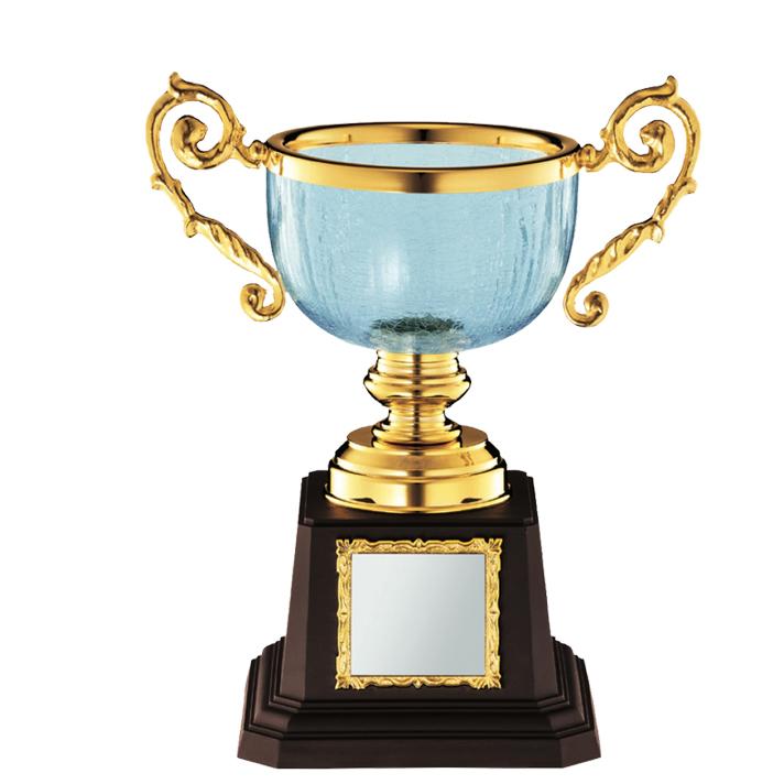 【同梱不可】 デリシャスカップ VC1008 VC1008 B【松下徽章】【文字刻印代無料】【最安値に挑戦】【送料無料】【コンペ景品】【10%OFF以上】, 収納家具通販 ワイエムワールド:ad385e94 --- themarqueeindrumlish.ie