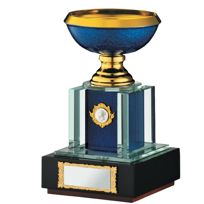 松下徽章 フォレストカップ FC1558 C【sssnta】