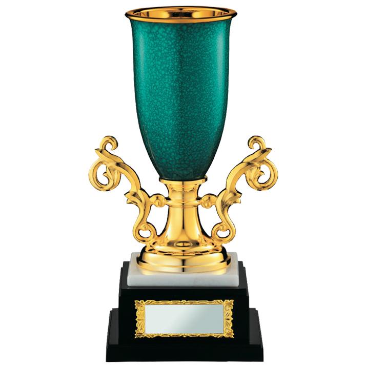 松下徽章 ルーセントカップ LC1506 A【sssnta】