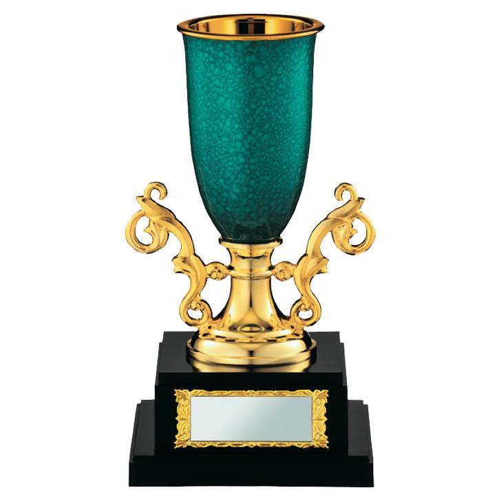 松下徽章 ルーセントカップ LC1506 D