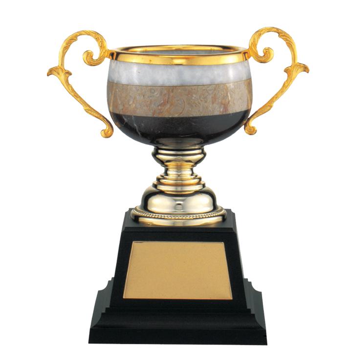 マーブルカップ  MC1341  A【松下徽章】【文字刻印代無料】【最安値に挑戦】【送料無料】【コンペ景品】