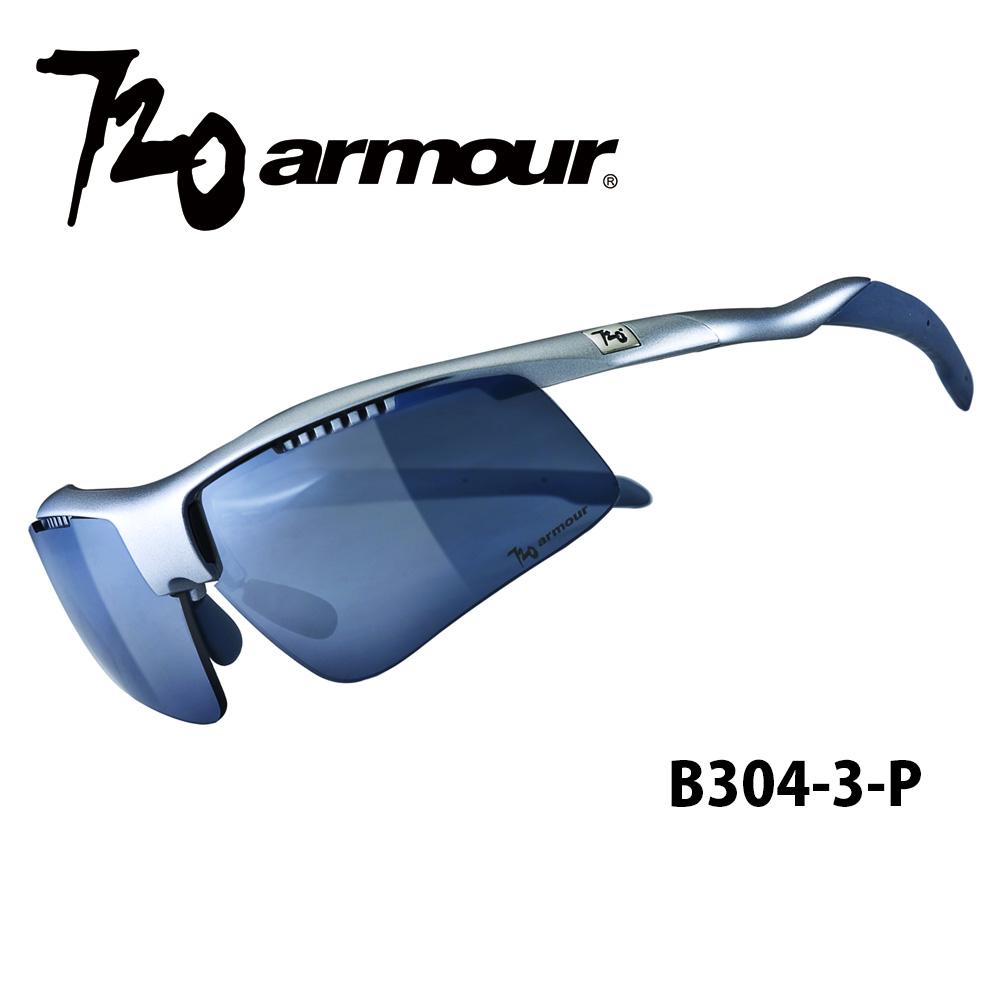 720armour サングラス Dart ノーマルレンズ B304-3-Pセブントゥエンティアーマー