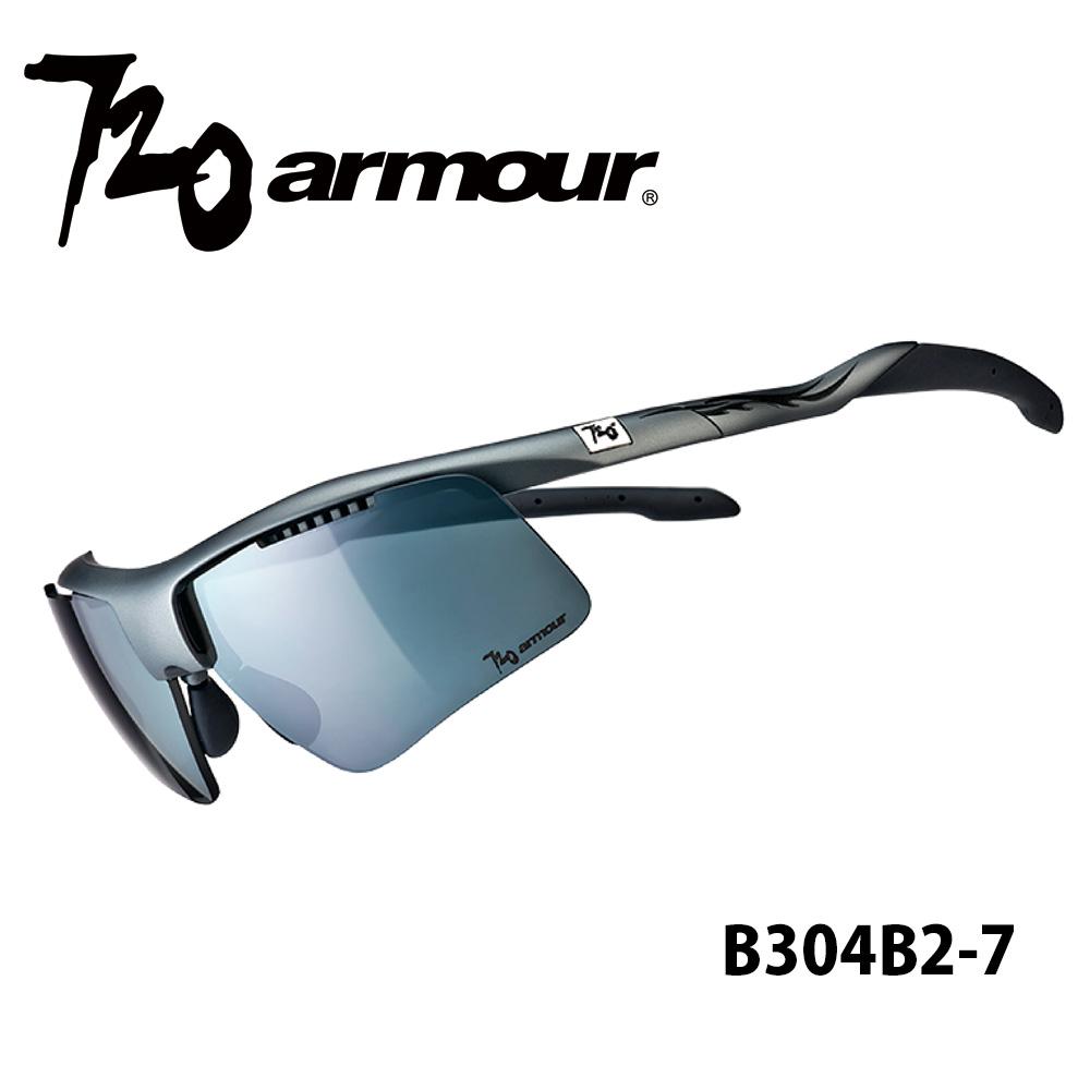 720armour サングラス Dart ノーマルレンズ B304B2-7セブントゥエンティアーマー