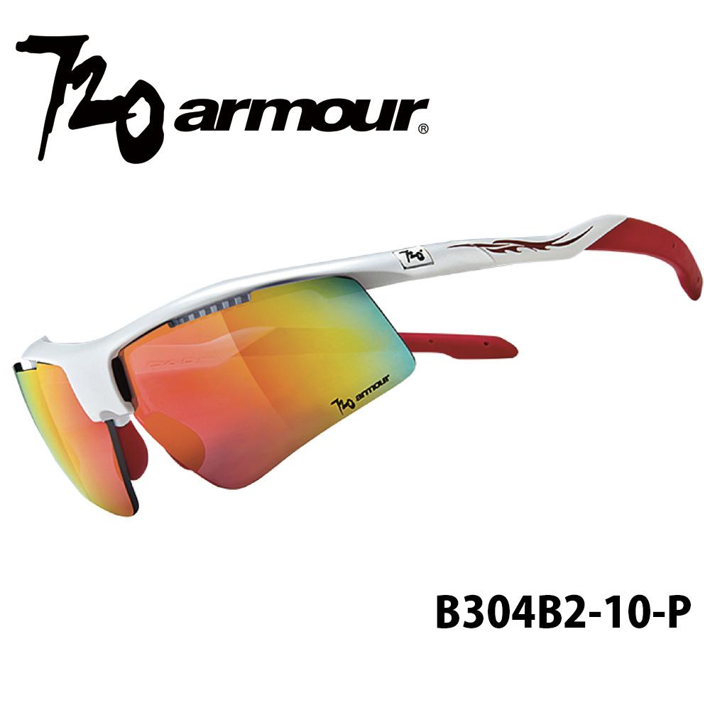 720armour サングラス Dart ノーマルレンズ B304B2-10-Pセブントゥエンティアーマー