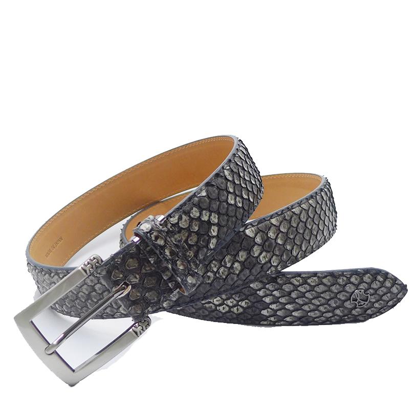 MEIMEI Men Men/'s Classic Professional PU Leather Automatic Buckle Belts