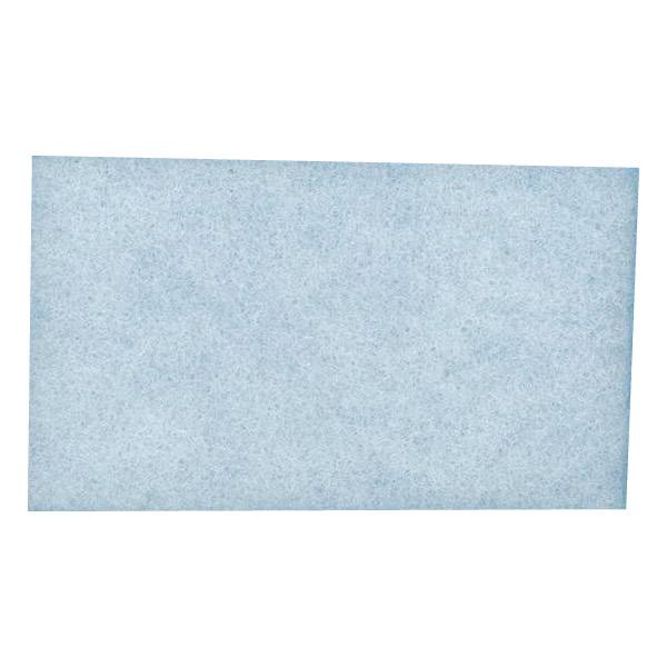 ソフトで嵩高性 保温性に優れ 綿抜けが少ないキルト綿です バイリーン キルト綿 薄手タイプ 至高 KSP-100M 960mm×20m ドミット芯 ドミットタイプ ●日本正規品●
