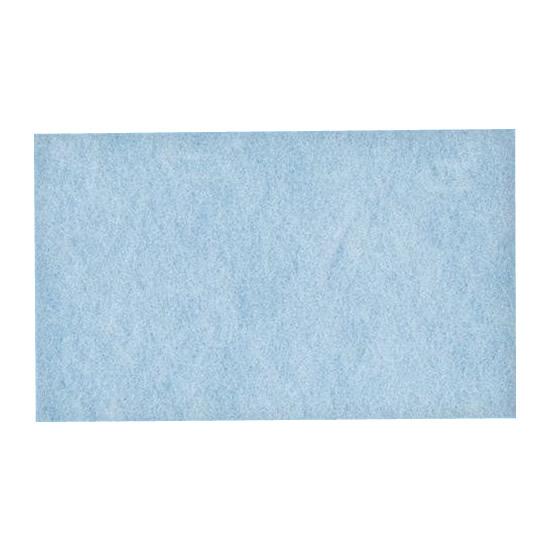 ソフトで嵩高性 本物 保温性に優れ 綿抜けが少ないキルト綿です バイリーン KN-7060 キルト綿 お洒落 1250mm×20m ミシンキルト用薄手キルト芯