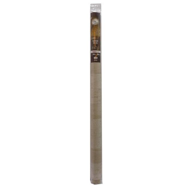 サッと模様替え 防水キズ保護リメイクシート 1帖用 BKRW-90180 お歳暮 賜物 90cm×180cm 木目柄