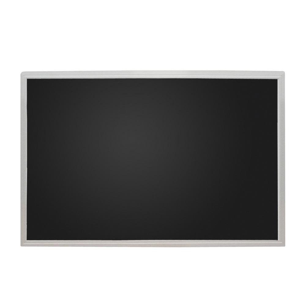 盤面が光沢のある黒色仕様タイプです オープニング 直営ストア 大放出セール ナカバヤシ 薄型アルミカラーボード W450×H300×D5mm CBA-U4530