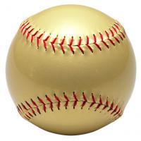 ゴールドサインボール17cm BB78-27