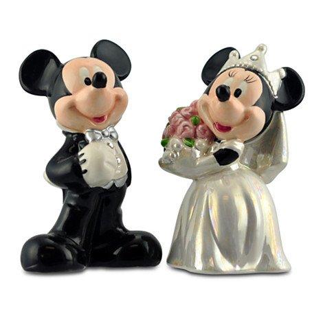Disney USディズニー公式白雪姫 Snow and White アニメーターズ コレクション ドール 人形 フィギュア