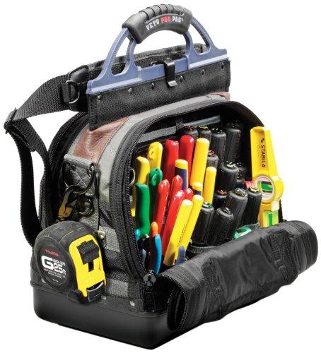 VETO PRO PAC TECH-LC ツールバッグ 工具かばん