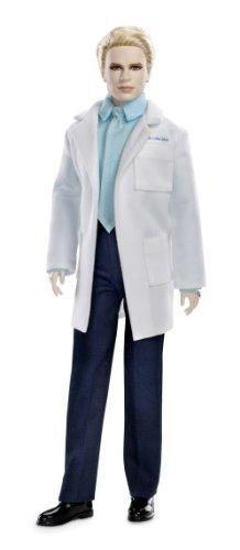【爆売りセール開催中!】 バービー Carlisle Barbie Collector Doll The Twilight Saga: Breaking Part Dawn Part II Carlisle Doll, シニアレディースパンツのタイセイ:707292ee --- kventurepartners.sakura.ne.jp