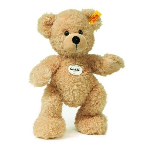 ★日本の職人技★ シュタイフ Steiff 40cm Teddy Bear テディベア Fynn Teddy Bear Fynn テディベア, キタタチバナムラ:47b50044 --- lebronjamesshoes.com.co