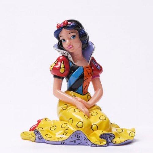 ディズニーブリット 白雪姫