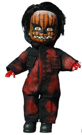 Living Dead Dolls Mini - Series 16