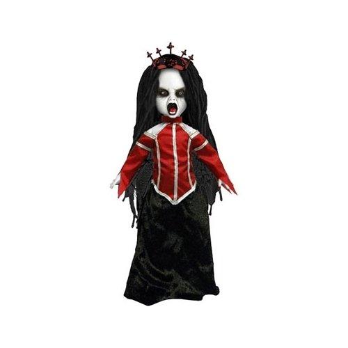 Living Dead Dolls Series 24: Agrat Bat Mahlat