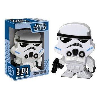 スターウォーズ ストーム・トルーパー Blox - Star Wars - Vinyl Figure/Bobble