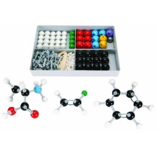 有機化学分子模型 50ピース