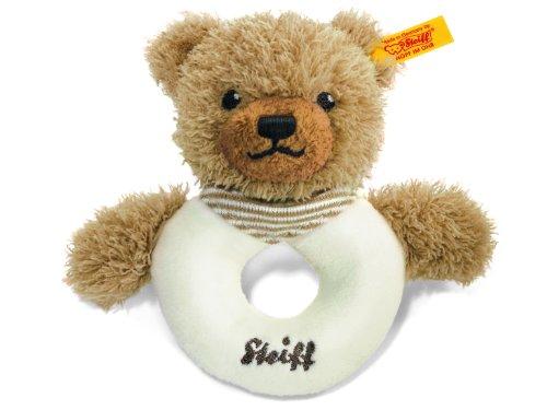 Steiff Grip Toy (シュタイフ グリップ トイ)