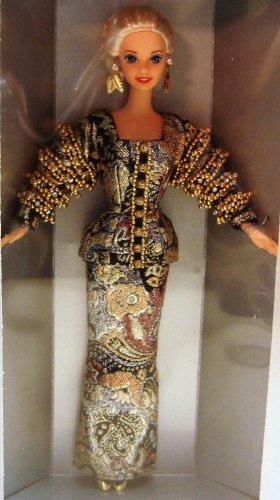 バービーChristian Dior Barbie Special Mattel   13168