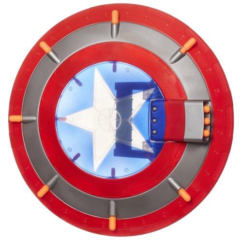 映画 アベンジャーズ キャプテンアメリカ マーベル スーパーヒーロー The Avengers Captain America