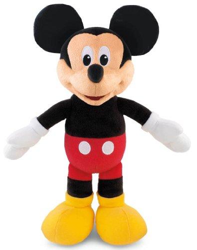 ディズニー ミッキーマウス Disney's Mickey Mouse singing!!(V4883)