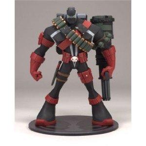 McFarlane: SPAWN 32 - Commando SPAWN