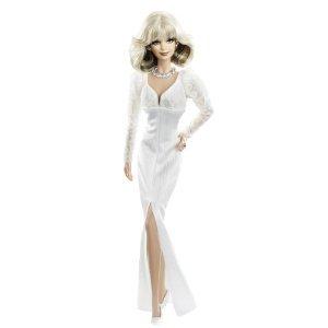 Barbie バービー Collector Dynasty Krystle Doll ドール