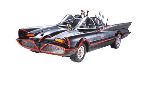 1/18 1966 TV Series Batmobile