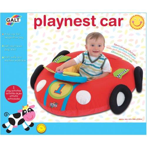 【在庫限り】 Galt (Car) PlaynestGalt Playnest (Car), エムスタ:25d2b2e9 --- canoncity.azurewebsites.net