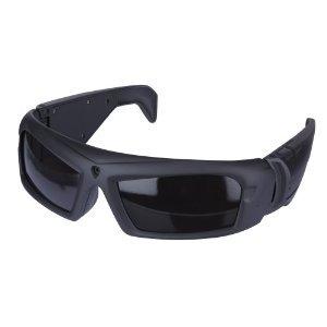 SPY NET: Stealth Video Glasses おもちゃ