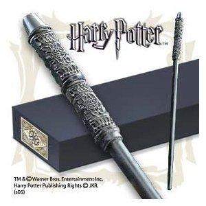 Noble コレクション Professor Snape'S Wand