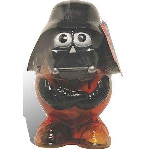 美品  スターウォーズ and Mr. Potato Darth ヘッド Trio: Darth Tater, Spud Trooper, Combo and Artoo-Potatoo Combo セット, 佐賀市:78f1d184 --- canoncity.azurewebsites.net