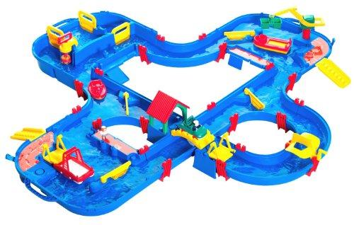 激安通販の Aquaplay Aquaplay 660 アクアプレイ 660 最大級セット 最大級セット, Smart Light:4f96da4a --- canoncity.azurewebsites.net