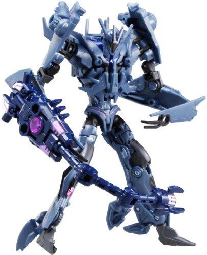 Transformers トランスフォーマー Prime AM-09 Soundwave フィギュア 人形 おもちゃ