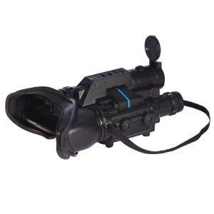 【GINGER掲載商品】 Spy Net Night Vision Vision Infrared Stealth Binoculars おもちゃ Net おもちゃ, 新品同様:69b2d064 --- canoncity.azurewebsites.net