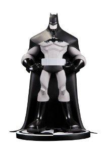 DC Collectibles Batman (バットマン) Statue by Sean