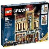 LEGO (レゴ) Creator 10232 Palace Cinema ブロック おもちゃ