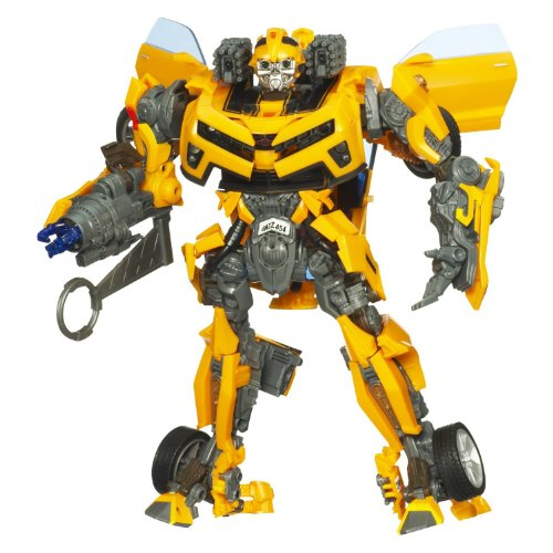 Transformers トランスフォーマー Battle Ops Bumblebee フィギュア 人形 おもちゃ