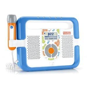 【在庫あり】 Music Player & & Microphone - - Microphone Blue, SELECTSPORTS セレクトスポーツ:1f594499 --- canoncity.azurewebsites.net