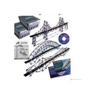 人気が高い K'NEX Education - Real Education Real Building Bridge Building, お宝家洲本WEB店:68bdfb08 --- canoncity.azurewebsites.net