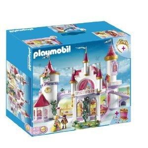 驚きの価格 プレイモービル Castle 5142 マジック プリンセス Fantasy 5142 マジック Castle, DOG HILLS Online Store:7b4301c3 --- clftranspo.dominiotemporario.com