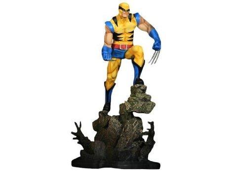 Wolverine (ウルヴァリン) Original 15.5