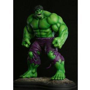 Hulk Variant Bowen Designs Statue フィギュア おもちゃ 人形