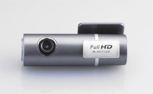BLACKVUE DR400G-HD PITTASOFT ドライビング レコーダー SDカード(16GB)