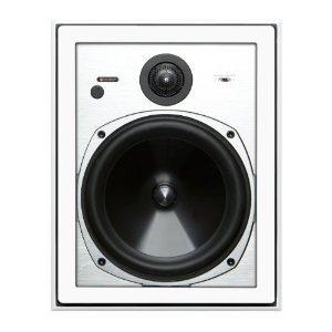 Boston Acoustics ボストン?アコースティックス VSI 585 2-Way 8-Inch In-Wall Speaker スピーカー