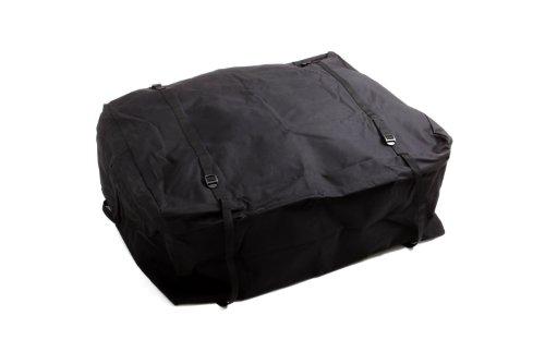 Lund ランド Roof Bag ルーフバッグ 防水 カーゴバッグ