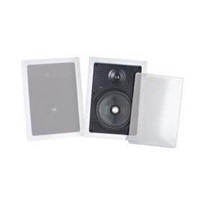 Dayton Audio US820W 8 2-Way In-Wall Speaker スピーカー Pair ペア