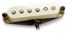 Seymour Duncan Antiquity Surfer Middle Reverse